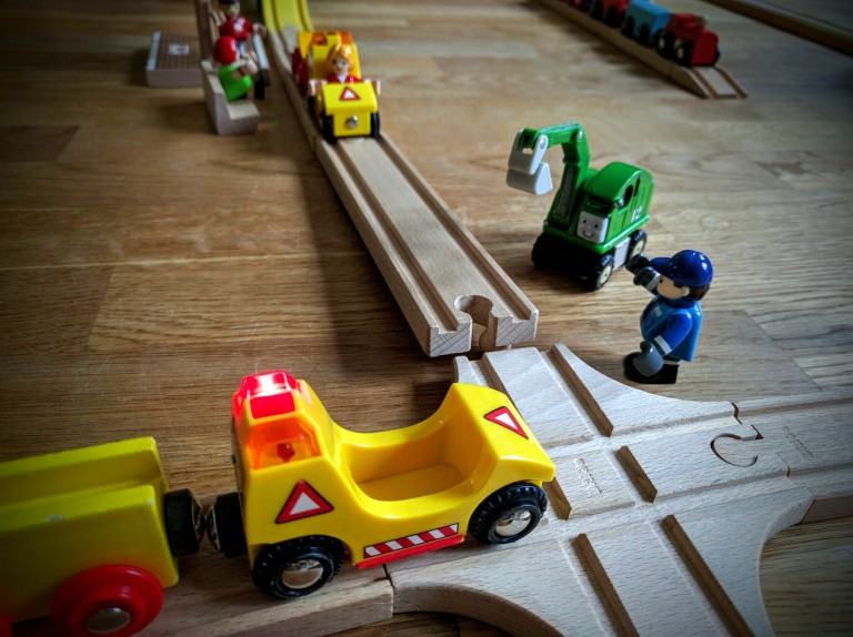 Wooden-train-set-for-kids-005, Brio wooden train, Toy train, Toy wooden train, Thomas & Friends wooden train, Chuggington wooden train, Wooden train set