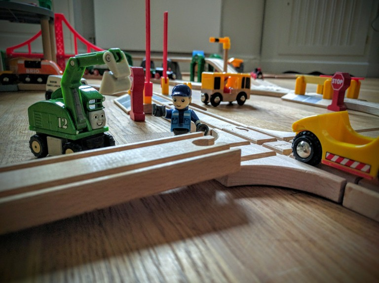 Wooden-train-set-for-kids-006, Brio wooden train, Toy train, Toy wooden train, Thomas & Friends wooden train, Chuggington wooden train, Wooden train set