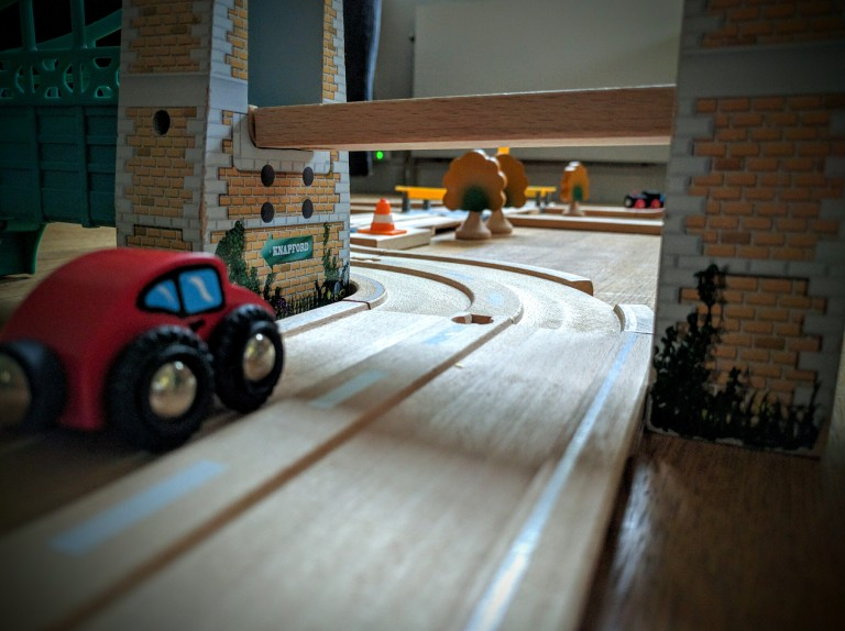 Wooden-train-set-for-kids-018, Brio wooden train, Toy train, Toy wooden train, Thomas & Friends wooden train, Chuggington wooden train, Wooden train set