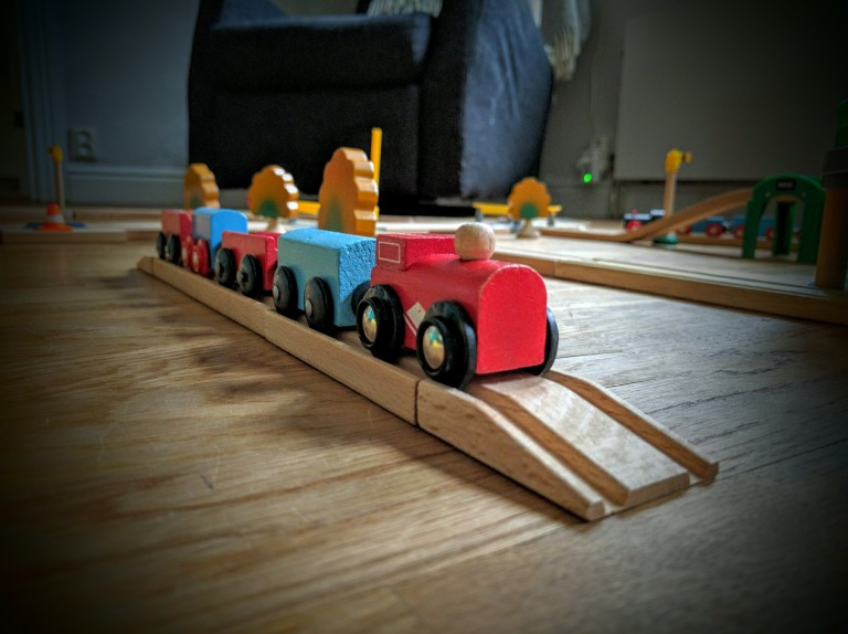 Wooden-train-set-for-kids-019, Brio wooden train, Toy train, Toy wooden train, Thomas & Friends wooden train, Chuggington wooden train, Wooden train set