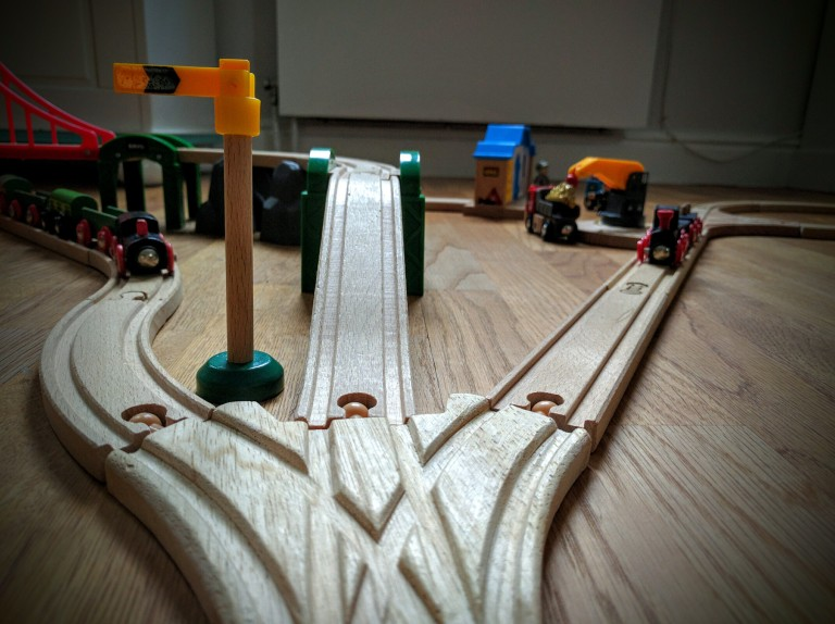 Wooden-train-set-for-kids-020, Brio wooden train, Toy train, Toy wooden train, Thomas & Friends wooden train, Chuggington wooden train, Wooden train set